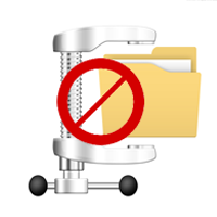 Do Not Shrink Database Files