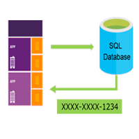 Dynamic Data Masking in SQL Server