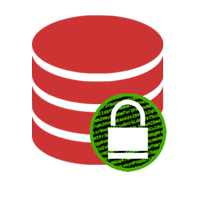 Always Encrypted in SQL Server 2016