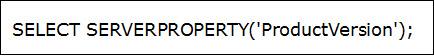 Server_Property
