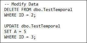 temporal-tables-7