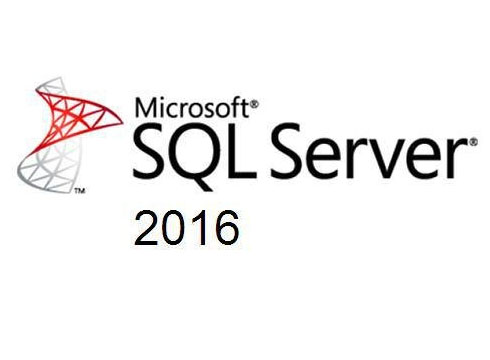 upgrade-to-sql-server-2016