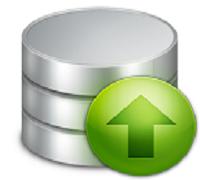 database autogrowth