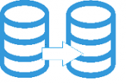 sql-server-icon-png-180x120