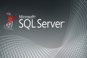 sql server 2017 new features