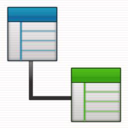 copy database schema