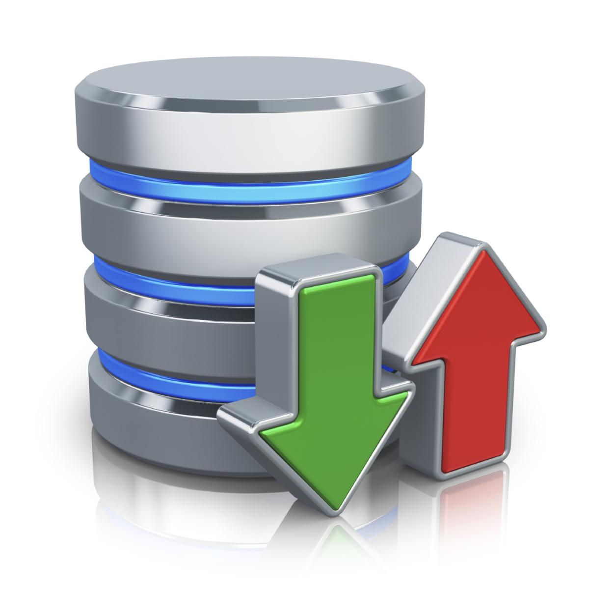 SQL Backup tips