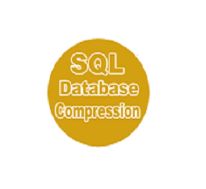 sql-database-compression