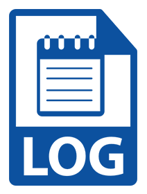 log11