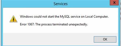 sql-server-error-1067