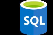 sql-database-180x120