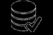 backups-in-sql-server